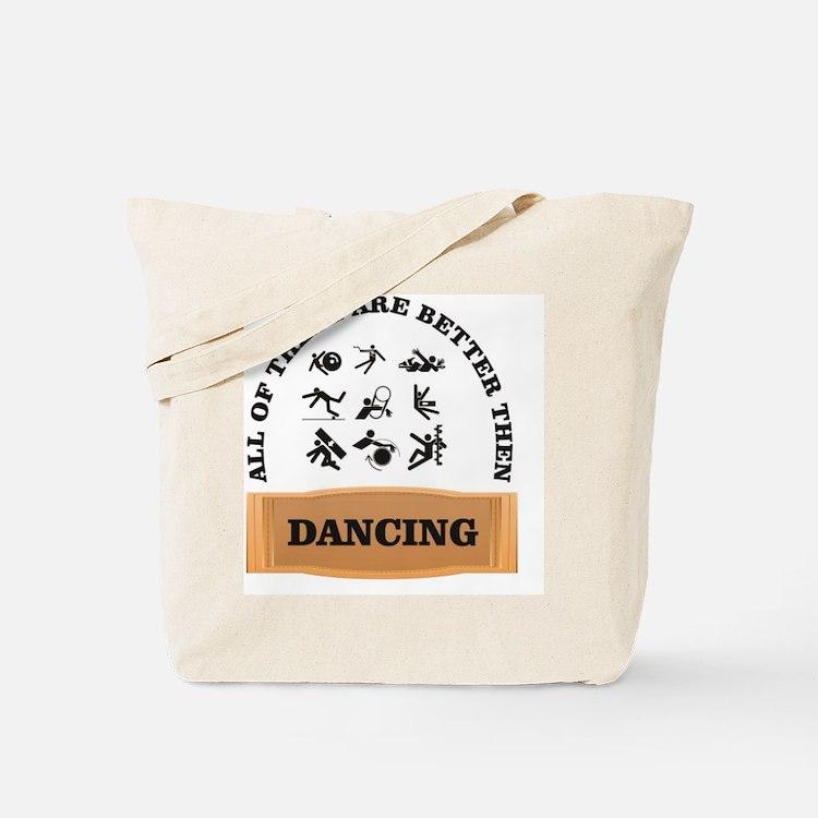 Cute All hits Tote Bag
