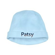 Patsy Stars and Stripes baby hat