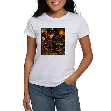 Anime Princess Infant T-Shirt