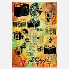Cool Photography Wall Art