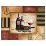 Wine Framed Prints