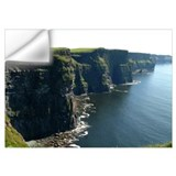 County clare Wall Decals