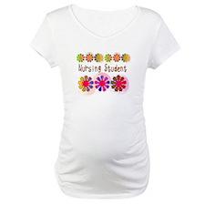Registered Nurse 2011 Shirt