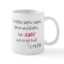 Registered Nurse 2011 Mug