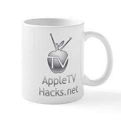 AppleTVHacks.net Mug