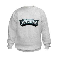 Dream Team Sweatshirt
