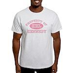 Property of Kennedy Light T-Shirt