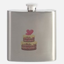 Tiny Tim on Bob Cratchit's Sh Thermos Can Cooler