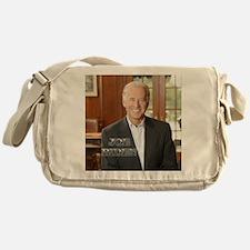 Joe Biden Messenger Bag