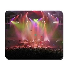 Phish Mousepad