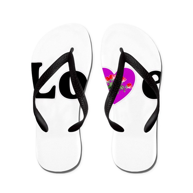 Love These Floors From Flip Or Flop: Love Flip Flops By Romanticrelationshipteesbylibby