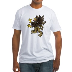 Gryphon Shirt