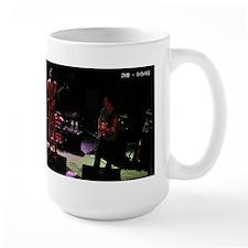 Steve Kimock Oversize Mug