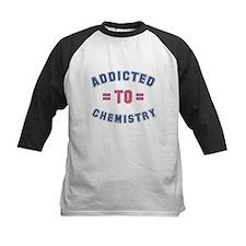 Addicted to Chemistry Tee