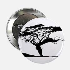 Strange Fruit Trees Button