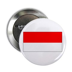 Indonesia Indonesian Blank Fl Button