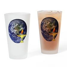 UU Chalise Drinking Glass