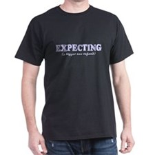Expecting a refund T-Shirt