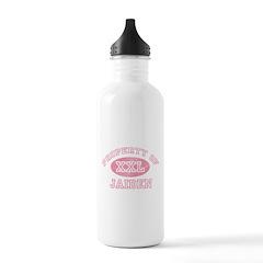Property of Jaiden Water Bottle