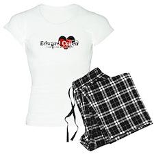 Twilight Pajamas