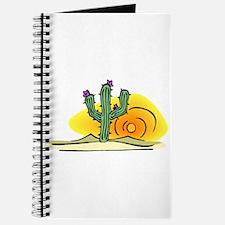 Cactus1942 Journal