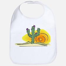 Cactus1942 Bib