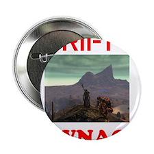 """Rift 2.25"""" Button"""