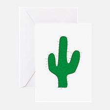 Cactus1929 Greeting Cards (Pk of 10)