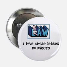"Lease Lawyer's 2.25"" Button"
