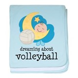 Volleyball Cotton