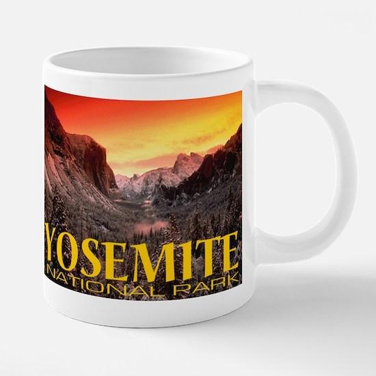 yosemite_np.png 20 oz Ceramic Mega Mug