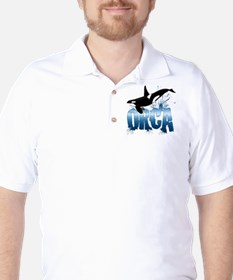 Cute Seaworld T-Shirt