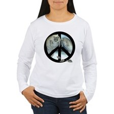 Cool Seaworld T-Shirt