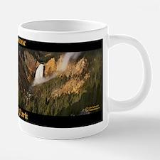 Cute Scenics 20 oz Ceramic Mega Mug