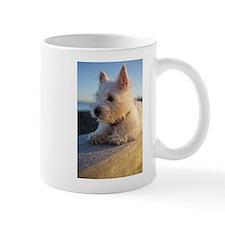 Unique Terr Mug