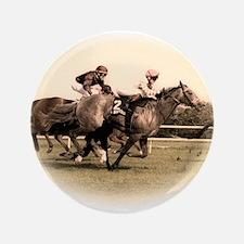 "Old style photograph design o 3.5"" Button"