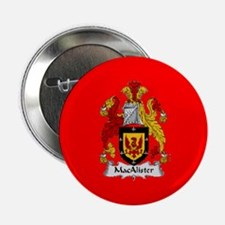 "Clan MacAlister 2.25"" Button"