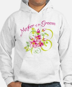 Mother of the Groom Hoodie