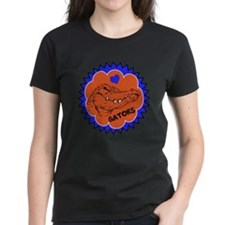 LOVE FLORIDA GATORS Tee