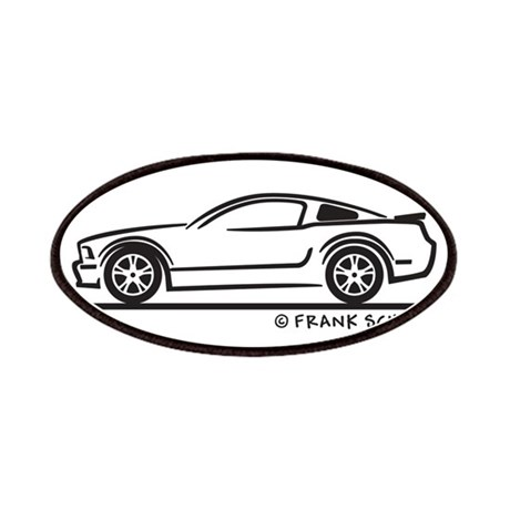 Car And Motorcycle Dealer in addition Xforce Autocad 2012 Francais 32 Bits as well COVER388 together with Throwback Thursday Good Ol Wiring Diagrams 2 as well 50 Year Old Black Men. on 50th anniversary ford mustang