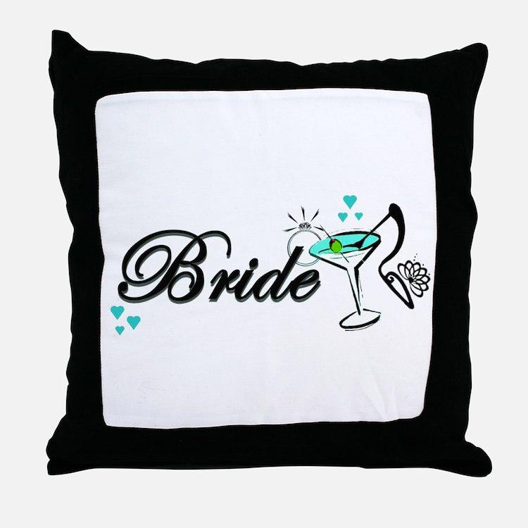 Throw Pillows Tiffany Blue : Tiffany Blue Pillows, Tiffany Blue Throw Pillows & Decorative Couch Pillows