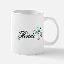 BRIDE Mug