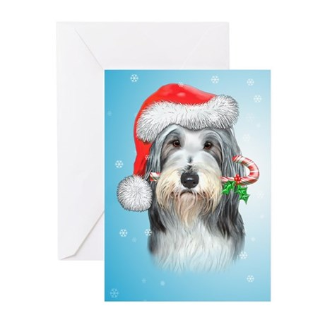 6x4pcrd Greeting Cards