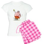 RoDeO PiG Women's Light Pajamas