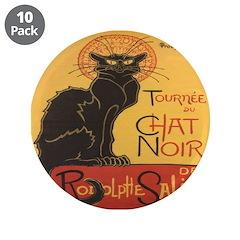 Le Chat Noir 3.5