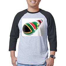ThankyouNelson.com T-Shirt