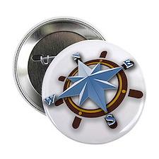 "Dream Navigators Wheel 2.25"" Button"