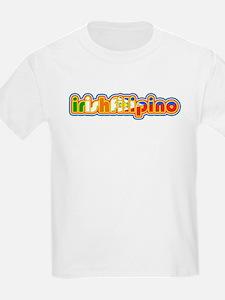 IrishFilipino T-Shirt
