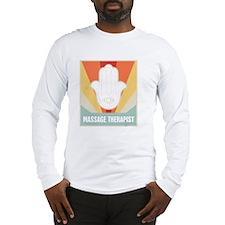 Hidden Springs Farms T-Shirt