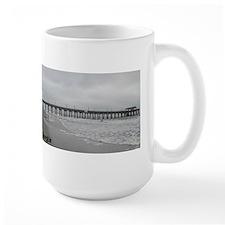 Tybee Island Georgia 2 Mug